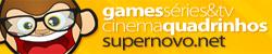 Supernovo.net